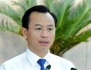 Ông Nguyễn Xuân Anh vắng mặt trong hoạt động của HĐND Đà Nẵng