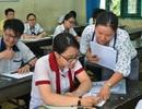 Giáo viên mừng vô cùng vì các cuộc thi tạm dừng