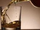 Nguy cơ mắc bệnh tim tăng khi lạm dụng rượu