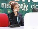 VNPT, MobiFone xin bỏ cước roaming quốc tế quyết đua với Viettel