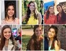 """Kì lạ nữ sinh tình cờ tìm thấy 6 """"bản sao"""" của mình"""