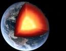 Bí ẩn của phần lõi Trái đất đã được giải đáp?