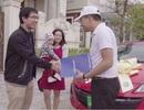 Mua bán xe ô tô cũ online có thẩm định chất lượng tại Việt Nam