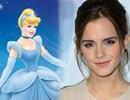 """""""Người đẹp"""" Emma Watson từng phũ phàng từ chối """"Lọ Lem"""""""