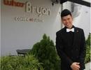 22 CEO tương lai Đông Nam Á - Chương trình tuyển dụng lãnh đạo trẻ lớn nhất tại Việt Nam