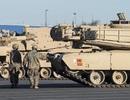 Mỹ dồn dập chuyển vũ khí đến Đông Âu, những câu hỏi còn bỏ ngỏ
