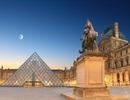 Những thành phố nổi tiếng thế giới về văn hóa và nghệ thuật