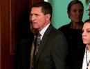 Cố vấn An ninh Quốc gia Mỹ từ chức