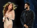 """Chiều bạn trai, Selena Gomez """"bạo chi"""" hơn 681 triệu đồng"""