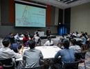Thực tập quốc tế - Cơ hội phát triển mới cho sinh viên Việt Nam