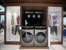 Trải nghiệm giặt sấy mới lạ FlexWash và FlexDry