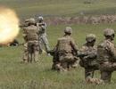 Kế hoạch tăng cường sức mạnh quân sự lớn nhất lịch sử nước Mỹ
