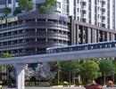 Bung hàng 50 căn hộ, FLC Star Tower tặng ngay 5 cây vàng