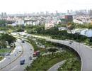 Đón đầu sự trỗi dậy của bất động sản phía Đông Hà Nội