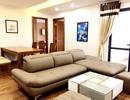 Chính thức khai trương căn hộ mẫu và mở bán Dream Center Home