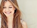 Làm sao để người phụ nữ của bạn luôn mỉm cười hạnh phúc