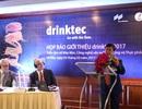 Việt Nam đứng thứ 16 thế giới về tiêu thụ rượu bia