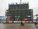Dự án đầu tiên giá 580 triệu đồng/căn chất lượng cao khai trương nhà mẫu tại Hà Nội