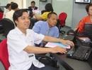 Dạy và học tiếng Anh hiệu quả trước xu thế đổi mới