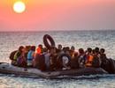 Thổ Nhĩ Kỳ thử thách giới hạn đỏ châu Âu?