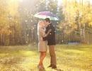 Bí quyết tăng cường sự kết nối mạnh mẽ khi yêu