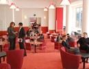 Học Quản trị khách sạn và du lịch tại Thụy Sỹ