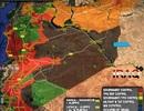 Moscow dội gáo nước lạnh lên đầu 68 nước liên quân
