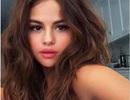 "Selena Gomez thừa nhận bị mạng xã hội ""ám ảnh"""
