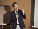 """Tạ Minh Tuấn: """"Hành trình đẹp nhất trong đời là hành trình khám phá và chinh phục"""""""