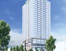 Eco Green Tower: Sức hút từ dự án chất lượng, giá tầm trung
