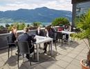 Thực tập lương cao và học bổng khủng từ trường IMI, Thuỵ Sĩ