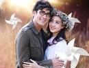 Ngôi sao Thái Lan bị bạn trai gạt cả tình lẫn tiền