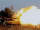 Lithuania tin Nga tấn công Baltic trong 24 giờ
