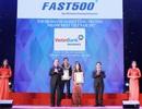 Bảo hiểm VietinBank (VBI) – Công ty bảo hiểm tăng trưởng nhanh nhất Việt Nam