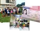 Visa du học Mỹ không khó – Nếu biết cách!