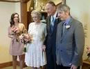 Lãng mạn cặp đôi tìm lại tình yêu sau 64 năm xa cách
