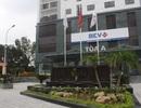 Cơ hội cuối cùng sở hữu căn hộ Hateco Hoàng Mai