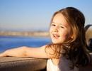 65 câu tích cực cha mẹ nên nói với con