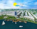 Chương trình tri ân khách hàng thân thiết dự án Sunriver City