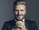 """David Beckham """"ngập"""" trong lời chúc mừng sinh nhật của đồng đội cũ"""