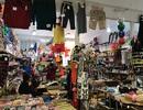 Chợ người Việt ở Budapest
