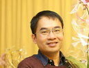 Tiến sĩ Việt tìm ra phương pháp đột phá giải mã sinh học tiến hóa