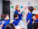 Apollo công bố quỹ học bổng 5 tỷ đồng cho học sinh giỏi