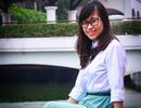 """Cô gái """"liều lĩnh"""" từ bỏ làm sếp tại Big4 để đầu quân về công ty startup"""