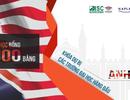 Học bổng 5000 bảng khóa dự bị các trường đại học hàng đầu Anh Mỹ