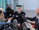 Nước Anh với nỗi lo 23.000 phần tử cực đoan sẵn sàng tấn công khủng bố