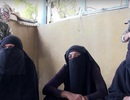 """Khủng bố ở Syria đứng trước lựa chọn """"hóa trang"""""""