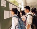 Điểm chuẩn vào lớp 10 Chuyên ĐH Sư phạm Hà Nội cao nhất là 29 điểm