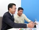 3.222 tỷ đồng chi trả bảo hiểm nhân thọ quý I/2017