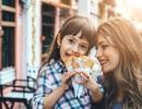 Những lời nói dối đáng yêu nhất cha mẹ từng nói với con